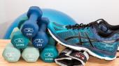 Проект физкультурно-оздоровительного комплекса