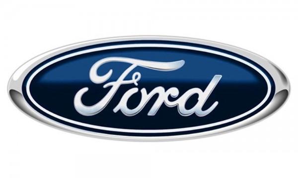 Ford может закрыть завод в Всеволожске