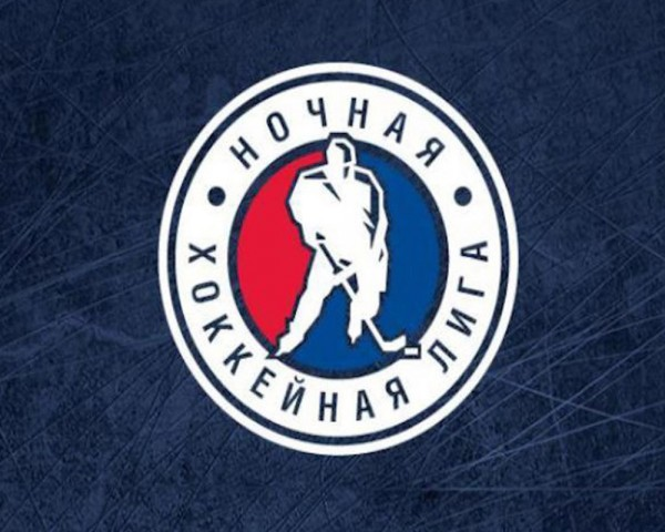 Всеволожские хоккеисты победили в ночной хоккейной лиге