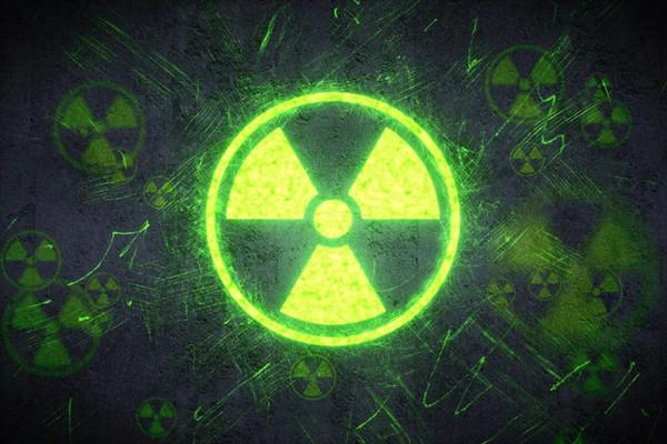 Радиационная опасность во Всеволожском районе