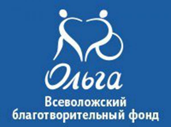 Благотворительный фонд «Ольга» получил собственную студию